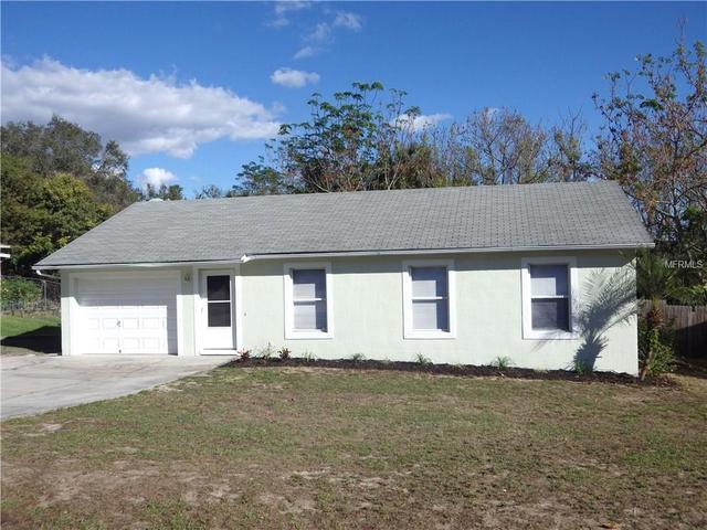 36 Bay Ridge Loop, Mascotte, FL 34753