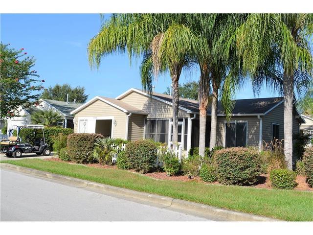 17330 SE 77th Sycamore AveThe Villages, FL 32162