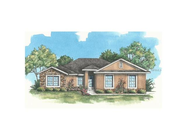 17514 Harvest Ridge Ct, Umatilla, FL 32784