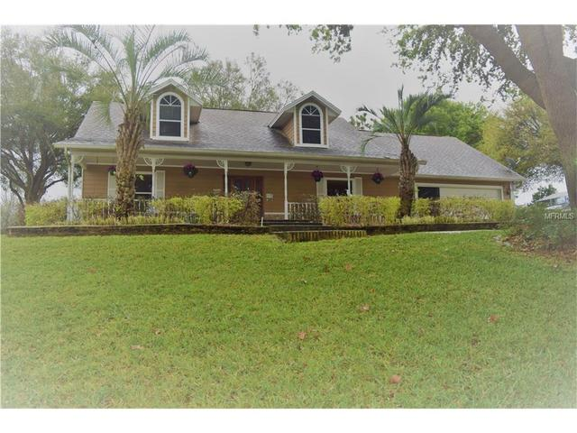 11204 Country Hill Rd, Clermont, FL 34711