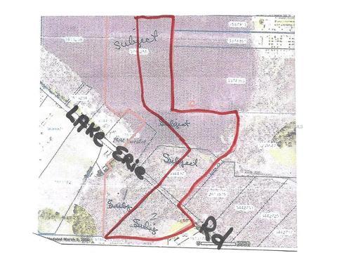 Lake Erie Road Groveland FL 34736 MLS G4839409 Movotocom