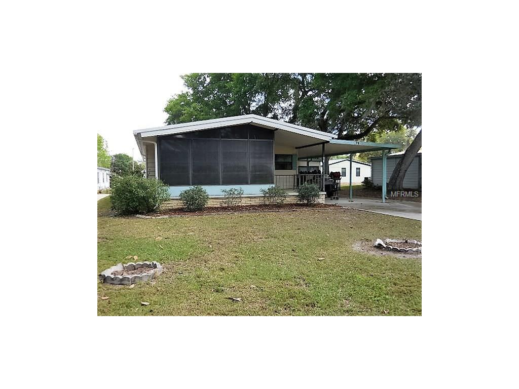 110 Sugar Maple Ave, Wildwood, FL 34785