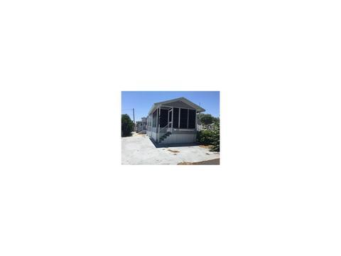 11542 Rosamond Dr, Leesburg, FL 34788