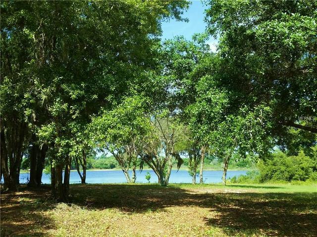 0 Lake Yale Rd, Umatilla, FL 32784