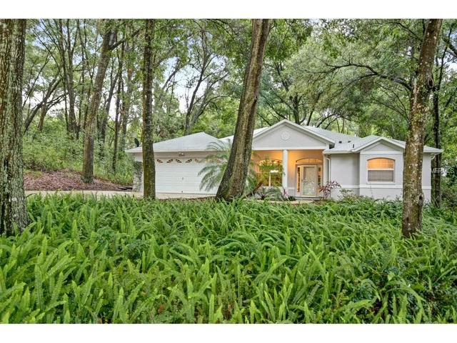 2260 Lakeside TerEustis, FL 32726