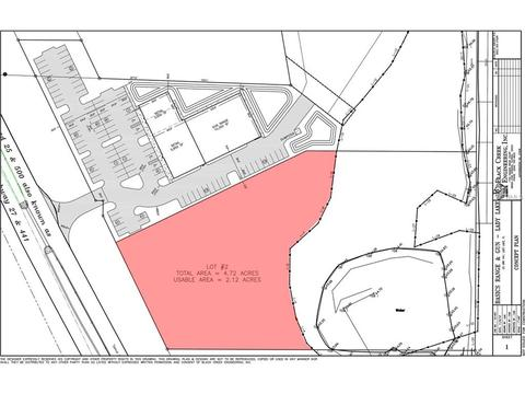 Undisclosed, Lady Lake, FL 32159 MLS# G4844129 - Movoto.com