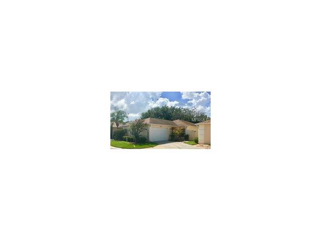 1627 Benitez St, The Villages, FL 32159