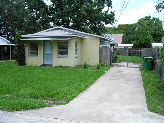 111 E Saint Louis AveEustis, FL 32726