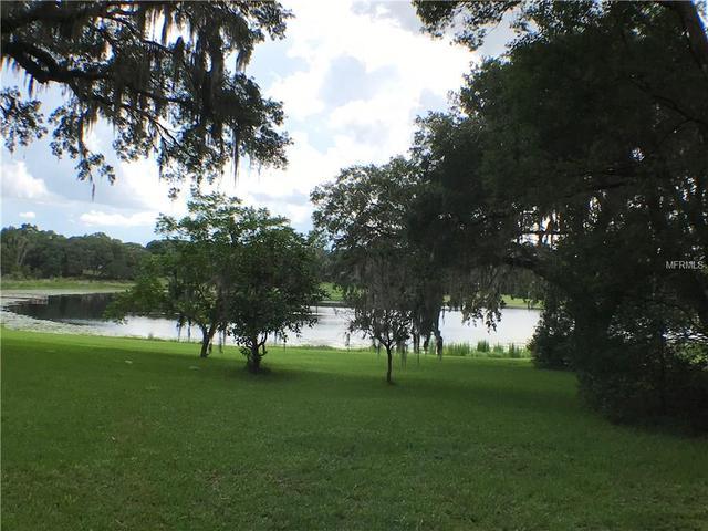 Breeze LaneFruitland Park, FL 34731