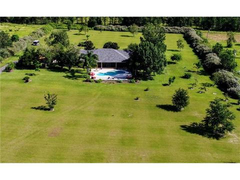 10821 Foxhole Rd, Clermont, FL 34711