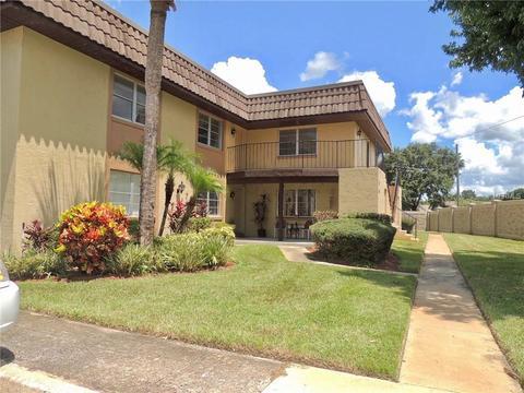 162 Windtree Ln #BUILDING T, Winter Garden, FL 34787