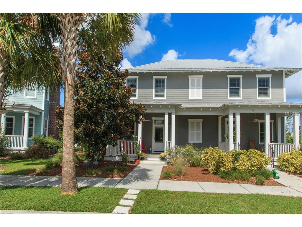 oakland park real estate 6 homes for sale in oakland park