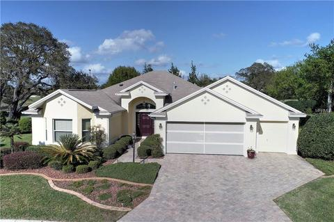 17765 SE 85th Causton Ct, The Villages, FL 32162 MLS# G4853533 ... on the villages real estate, the villages layout, the villages sale by owner, the villages fl, the villages golf carts, the villages retirement community, the villages 4 rent, the villages lantana floor plan, the villages map, the villages tyler texas, the villages foreclosures, the villages 4 sale, the villages florida women, the villages charter school, the villages rental units, the villages amarillo floor plan, the villages logo, the villages florida floor plans, the villages house plans, the villages family neighborhoods,