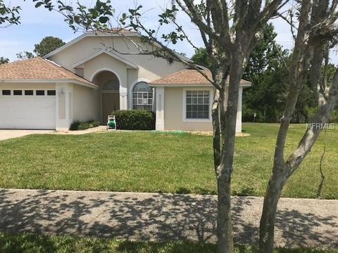 656 Homes for Sale in Winter Garden FL on Movoto. See 196,927 FL ...