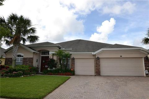 655 Homes for Sale in Winter Garden FL on Movoto. See 196,927 FL ...