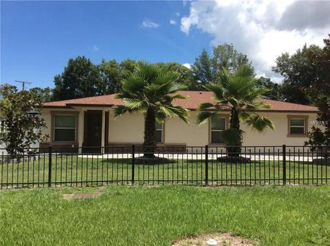 Perfect 637 Homes For Sale In Winter Garden FL On Movoto. See 189,349 FL Real  Estate Listings