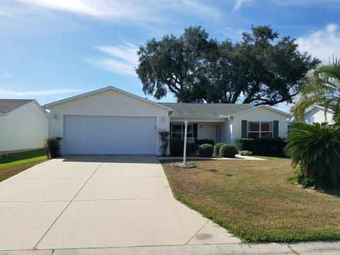 The Villages Florida Map.3218 Atwell Ave The Villages Fl 17 Photos Mls G5011701 Movoto