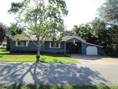 360 Groveland Homes For Sale Groveland Fl Real Estate Movoto
