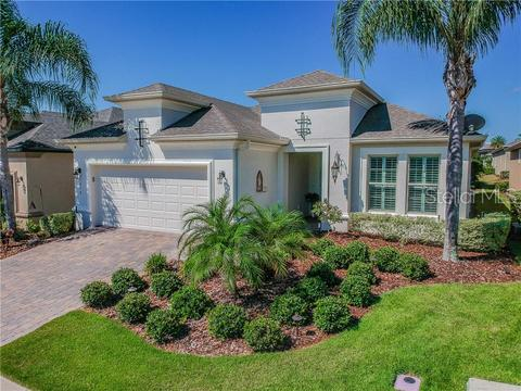 Groovy 1038 Timbervale Trl Clermont Fl 34715 Complete Home Design Collection Epsylindsey Bellcom