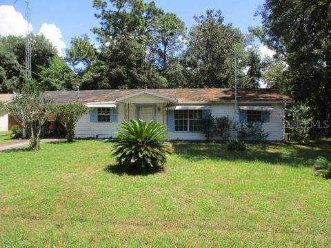 Terrific 9 Silver Springs Homes For Sale Silver Springs Fl Real Beutiful Home Inspiration Ommitmahrainfo