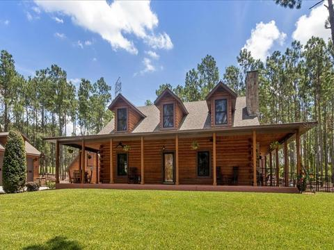Pleasant 20720 Angels Landing Ct Clermont Fl 34715 Complete Home Design Collection Epsylindsey Bellcom