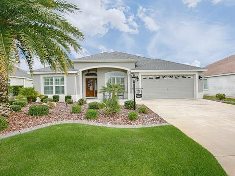 373 The Villages Homes for Sale - The Villages FL Real Estate - Movoto