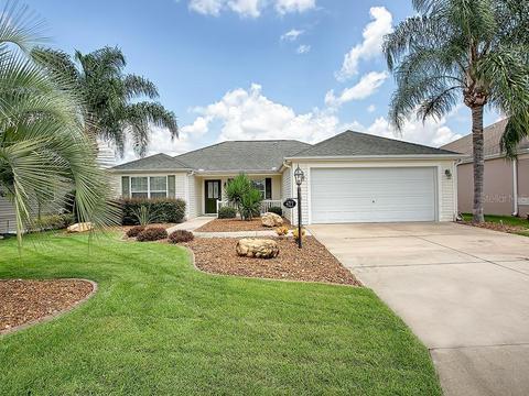 375 The Villages Homes for Sale - The Villages FL Real Estate - Movoto
