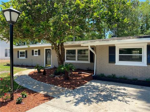 Lake panasoffkee florida realty investment feenagh investments for children