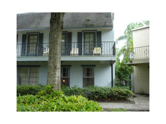 14411 Burgundy Sq 4, Tampa, FL 33613