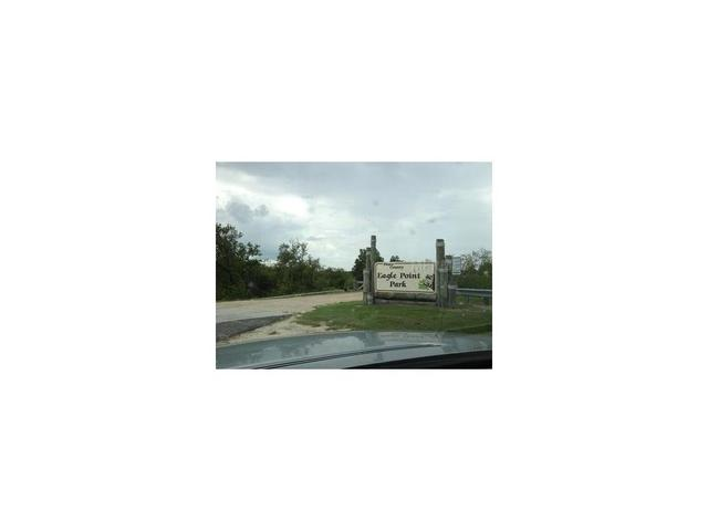 4621 Trouble Creek Rd, New Port Richey, FL 34652