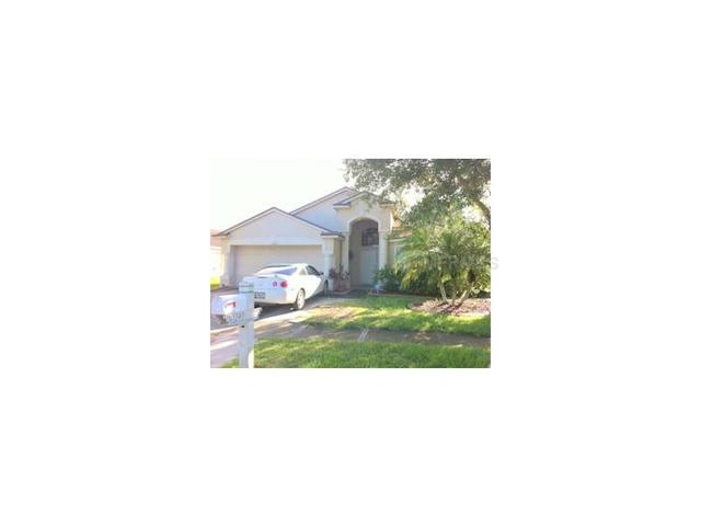 1249 Timber Trace Dr, Wesley Chapel, FL 33543