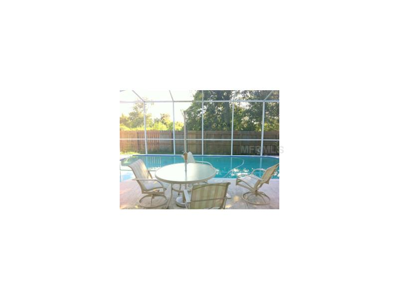 1249 Timber Trace Dr, Wesley Chapel FL 33543