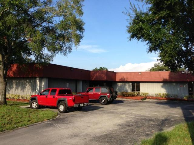 3840 N 50th St, Tampa, FL 33619