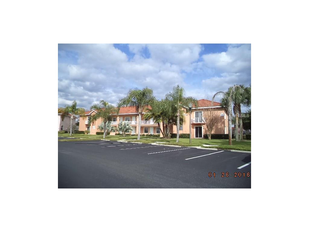 6750 Dali Ave #APT c203, Land O Lakes, FL