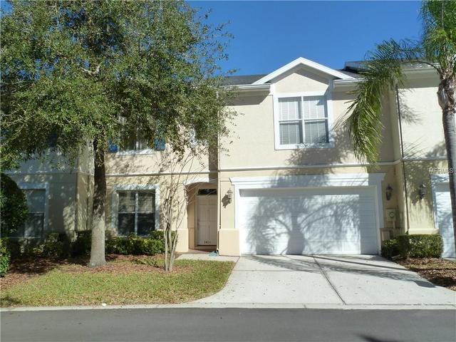 3431 Heards Ferry Dr, Tampa FL 33618