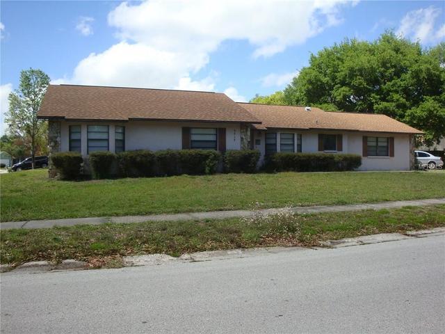 4515 Sawgrass Blvd, New Port Richey, FL