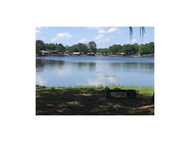 2761 Wilsky Rd, Land O Lakes FL 34639