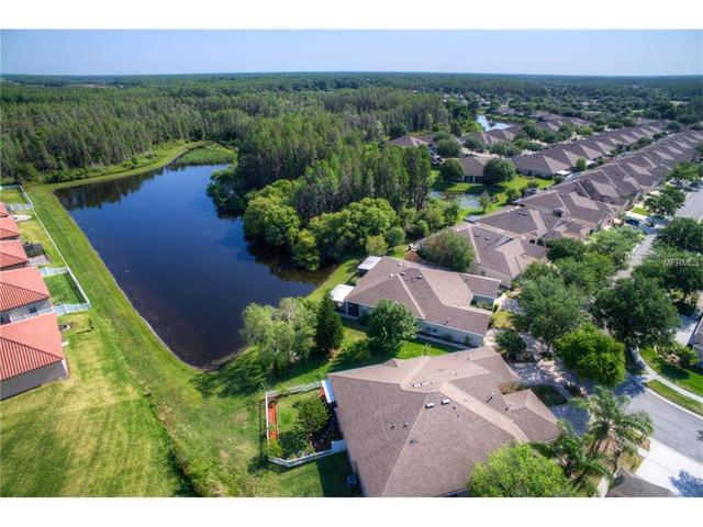 19210 Weymouth Dr Land O Lakes, FL 34638