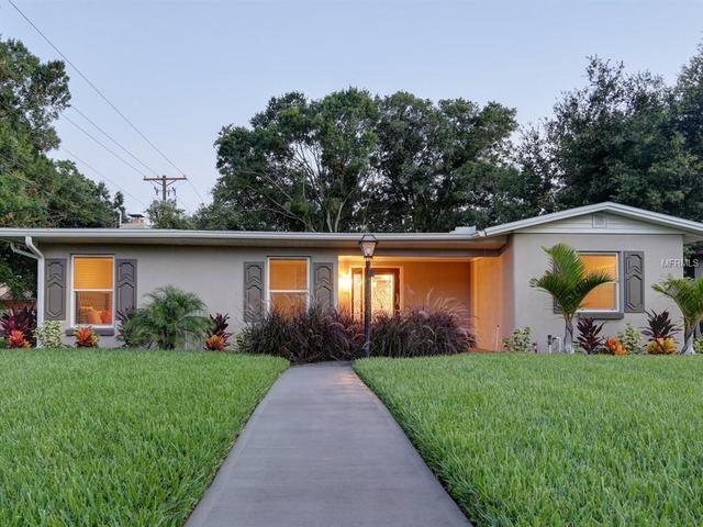3502 W Sevilla St, Tampa, FL 33629