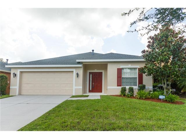 20336 Merry Oak Ave, Tampa, FL 33647