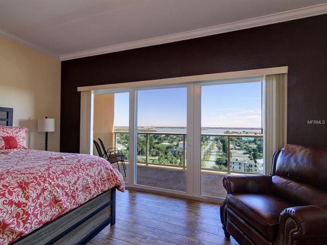 880 Mandalay Ave #C1004, Clearwater Beach, FL 33767