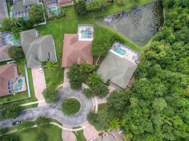 Loans near  Dobson Ct, Tampa FL