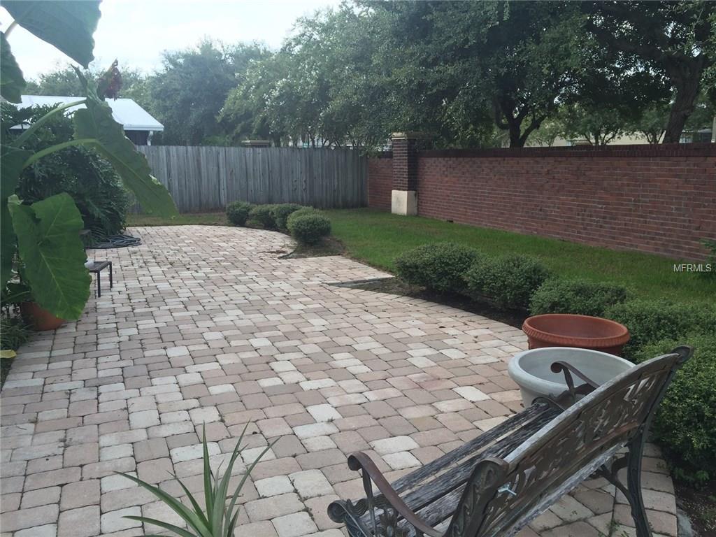 32051 Brookstone Drive, Wesley Chapel, FL 33545