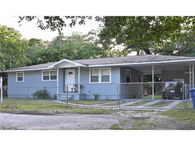 Loans near  N Arden Ave, Tampa FL