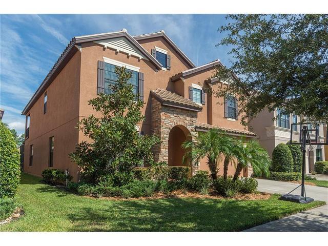 Loans near  Ash Grove Ln, Tampa FL