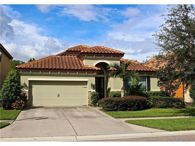 Loans near  Dunham Station Dr, Tampa FL