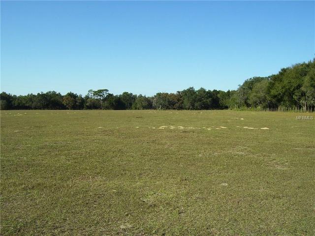 17451 Triple J Rnch, Spring Hill, FL 34610