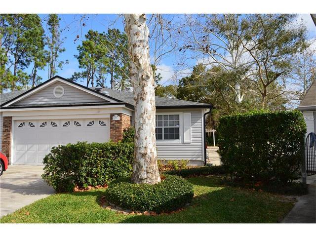 1702 Torrington Cir, Longwood, FL 32750