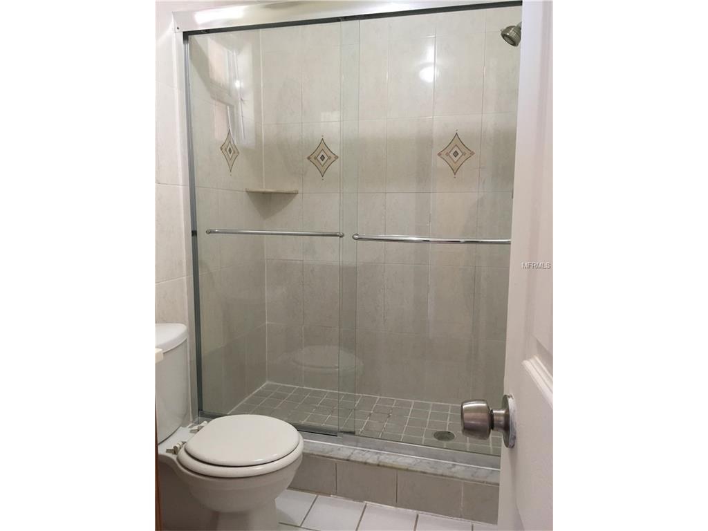 100 century shower door ocean city vacation rentals the 940