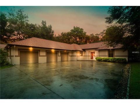 8420 Southwood Oaks St, Lithia, FL 33547